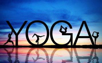 Posizioni Yoga: migliori app per Android e iOS