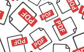Unire PDF: tutti i metodi!