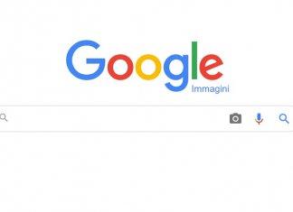 Come ripristinare Visualizza Immagine su Google Immagini