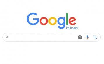 """Come riattivare pulsante """"Visualizza immagine"""" su Google Immagini"""