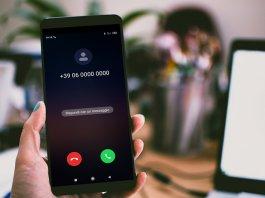 Come rilsalire al proprietario di un numero cellulare