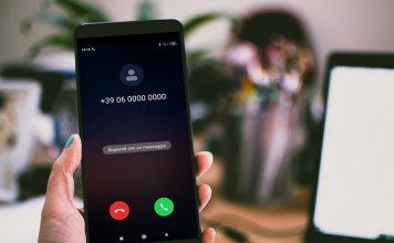 Come risalire al proprietario di un numero di cellulare