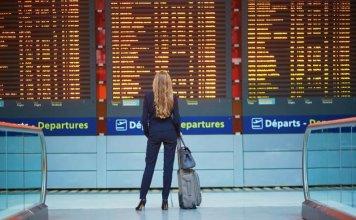 Come ottenere il rimborso per ritardo aereo o volo cancellato