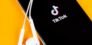 Scaricare video da TikTok
