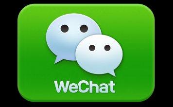 WeChat: cos'è e come funziona