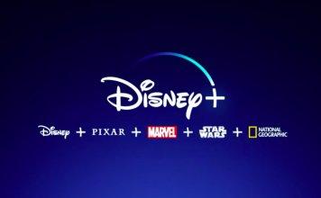Disney+: come funziona e cosa offre il nuovo servizio