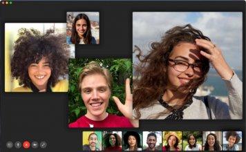 App per videochiamate di gruppo: le migliori soluzioni