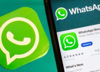 Come non salvare foto e video WhatsApp nella galleria e nello smartphone