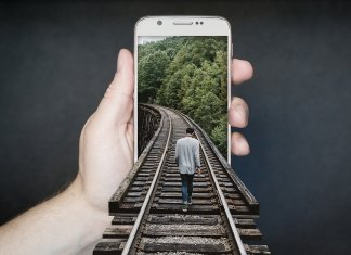 app per fotormontaggi