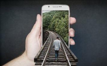 Come fare fotomontaggi con lo smartphone: le migliori App