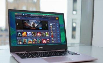 Emulatore Android per PC e Mac: i migliori del 2021