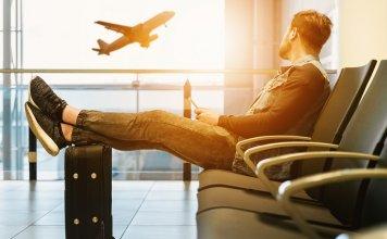 I migliori siti per la prenotazione di voli aerei del 2021
