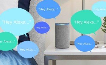 Lista comandi Alexa e tutto quello che può fare