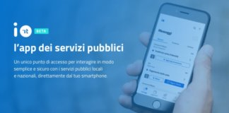IO app