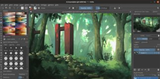Le migliori alternative a Photoshop gratis