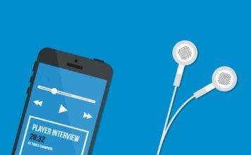Migliori app per ascoltare Podcast