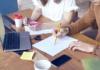 Le migliori opzioni gratuite da usare come alternativa ad Office del [anno]