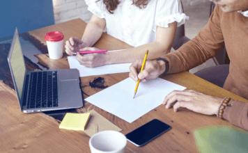 Le migliori opzioni gratuite da usare come alternativa ad Office del 2021
