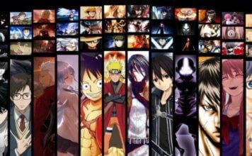 Migliori siti per scaricare e leggere Manga gratis