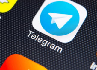 10 trucchi per Telegram: non sarà più la stessa per voi!