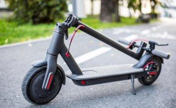 Bonus mobilità da 500 euro: cos'è e come richiederlo