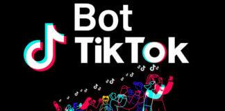I migliori bot per TikTok