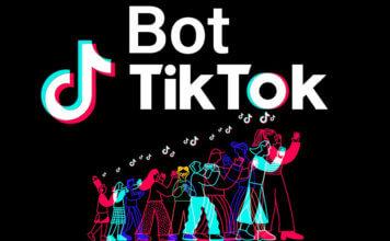TikTok Bot: a cosa servono e quali sono i migliori