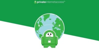 Recensione Private Internet Access