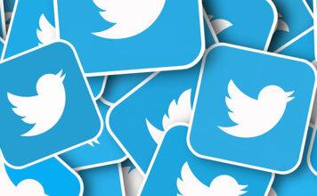 Guida rapida su come funziona Twitter