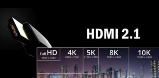 Differenze HDMI, DisplayPort, USB Type C e Thunderbolt