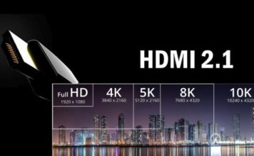 Differenze HDMI, DisplayPort, Thunderbolt, USB-C per monitor