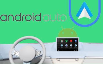 Le app migliori per Android Auto per messaggi, musica, mappe e altro
