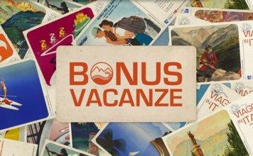 Come richiedere il bonus vacanze 2020 prorogato a fine 2021