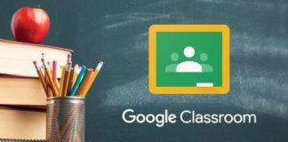 Google Classroom: cos'è e come funziona l'app per la scuola