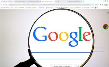 Ricerca avanzata su Google: come migliorare la ricerca