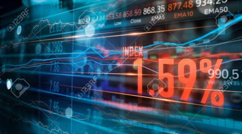 azioni borsa mercati finanziari