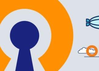 Usare OpenVPN su computer e smartphone