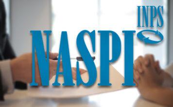 Come richiedere la NASPI online