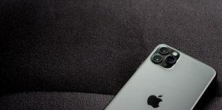 problemi aggiornamento iphone ios 14 drfone