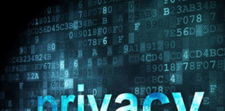 come proteggere privacy online