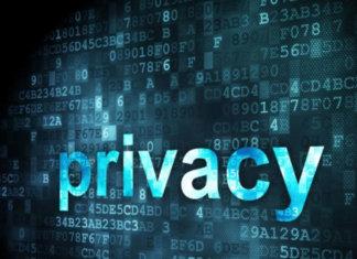 come proteggere privacy online