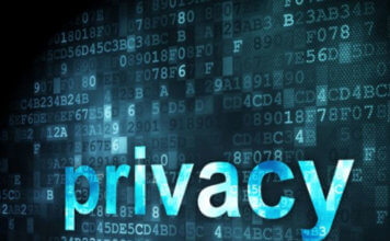 Come proteggere la propria privacy online