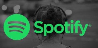 Spotify web free