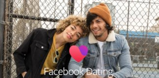 Facebook Dating: appuntamenti e nuove conoscenze