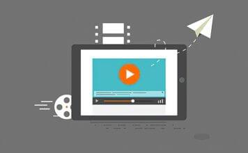 Guida sui diversi formati video e codec: MKV, MP4, H264, VP9