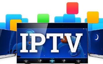 I migliori IPTV Player per vedere facilmente le IPTV