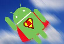 velocizzare smartphone Android