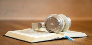 app audiolibri