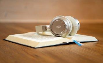 La migliore app per ascoltare audiolibri