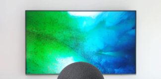 Come collegare Alexa alla TV samsung